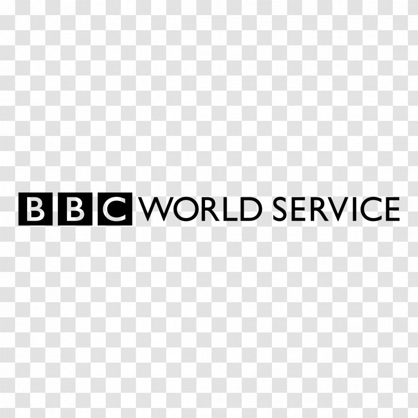 Logo Podcast Brand Font - Bbc Transparent PNG