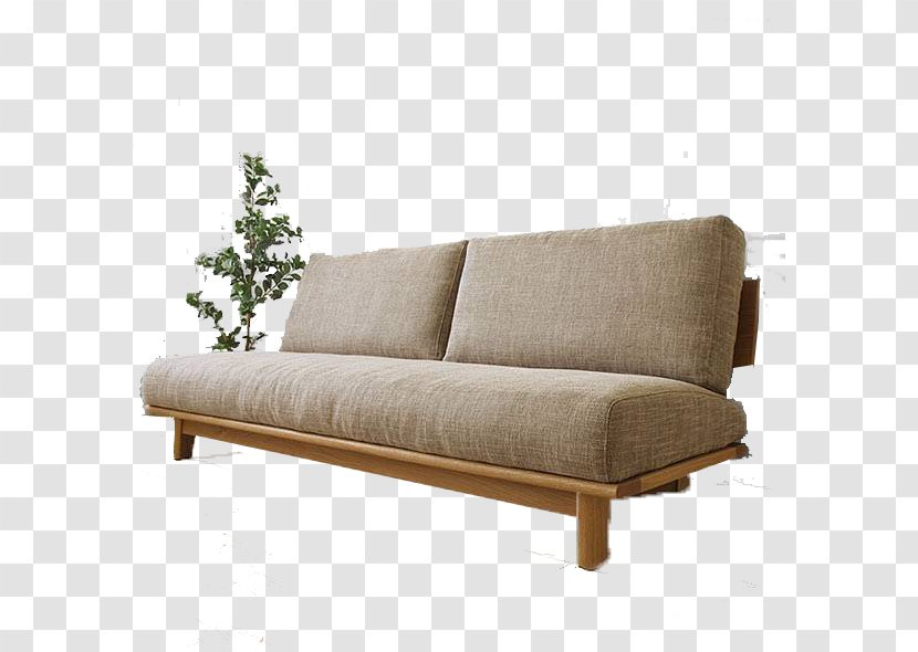 Couch Sofa Bed Living Room Furniture