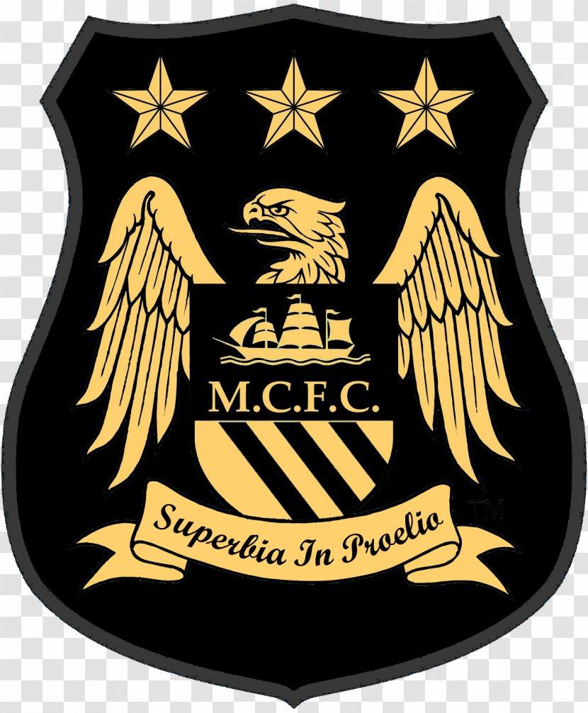 2013 14 Manchester City F C Season Premier League Of Stadium Desktop Wallpaper Iphone 6 Transparent Png