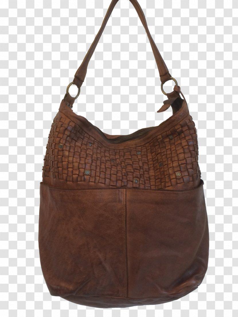 Hobo Bag Harbour 2nd Leather Tasche Transparent PNG