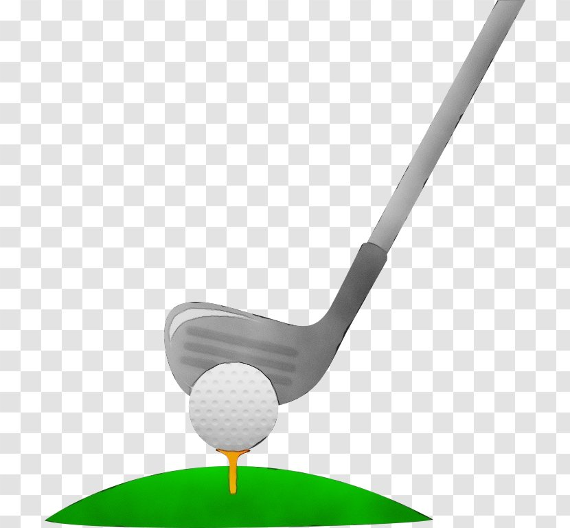 Golf Club Background Handicap Wedge Sports Equipment Transparent Png