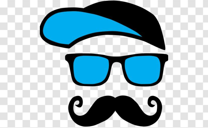 Nerd Mangganti Moustache Glasses Image - Personal Protective Equipment - Ballpark Infographic Transparent PNG