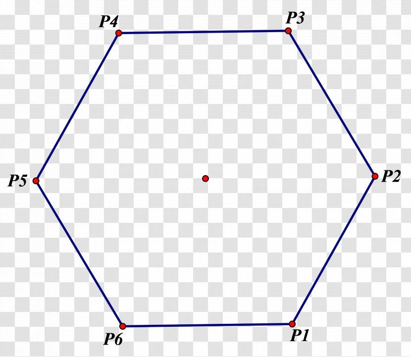 Line Point Angle Diagram - Text Transparent PNG