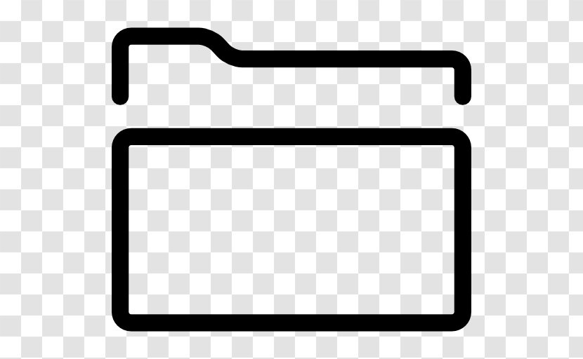 Home Silhouette - Gamepad - Game Controllers Transparent PNG