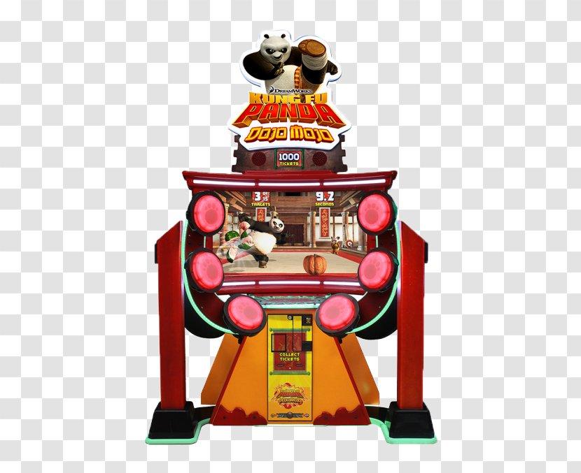 Kung Fu Master Giant Panda Kung Fu Game 3 Fussball Transparent Png