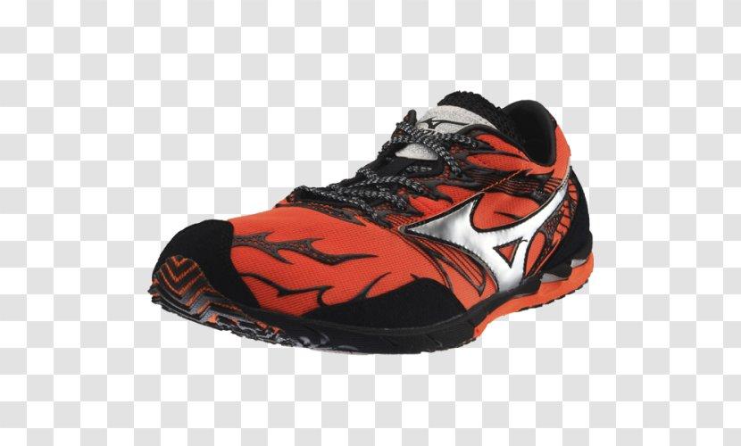 Skate Shoe Mizuno Corporation Sneakers