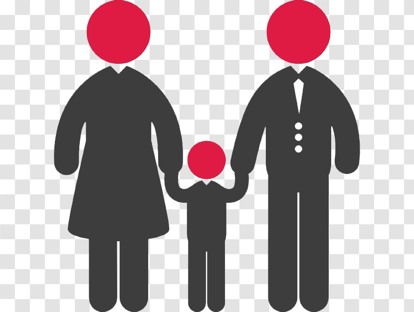 Lawyer Life Insurance Family Law Traffic Collision Transparent PNG