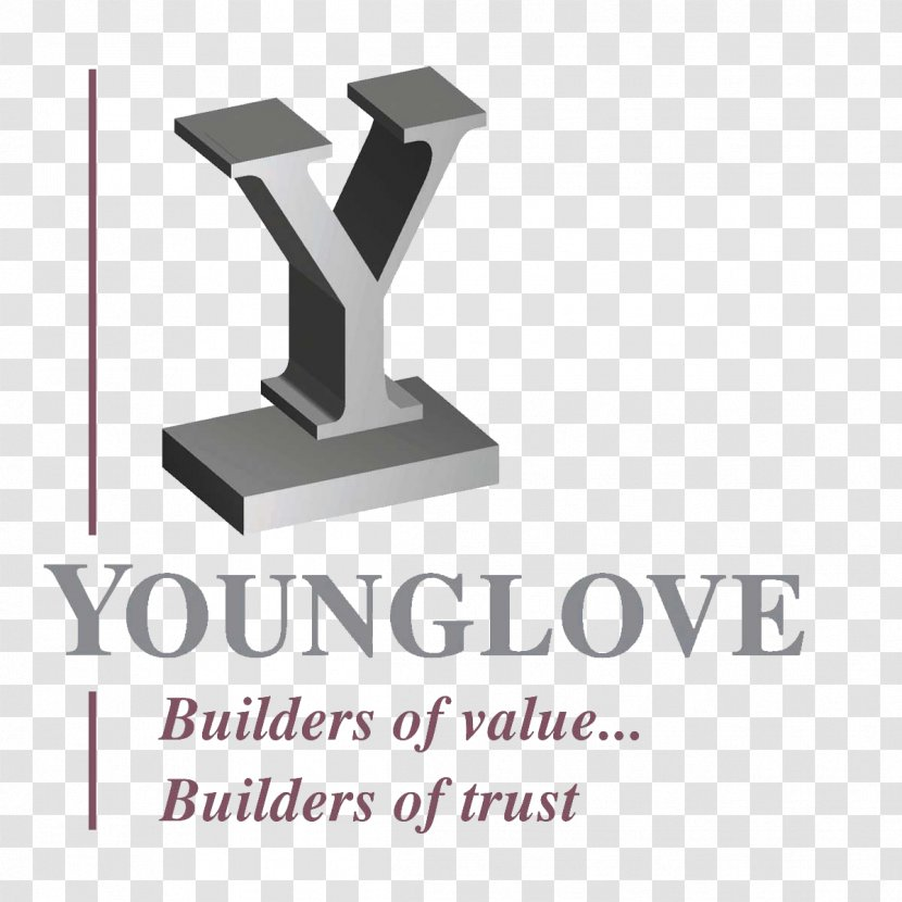 Younglove Construction Associated Builders And Contractors Of Iowa Business Architectural Engineering Transparent Png