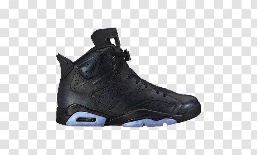 Jumpman Air Jordan Sports Shoes ECCO