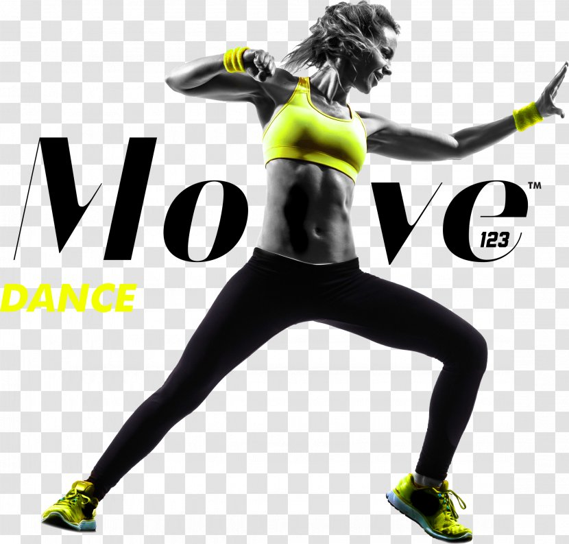 Aerobic Exercise Physical Fitness Stretching Aerobics Zumba Zumba Dance Transparent Png
