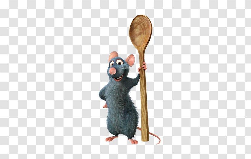 Ratatouille Auguste Gusteau French Cuisine Alfredo Linguini Anton Ego Jack Parr Transparent Png