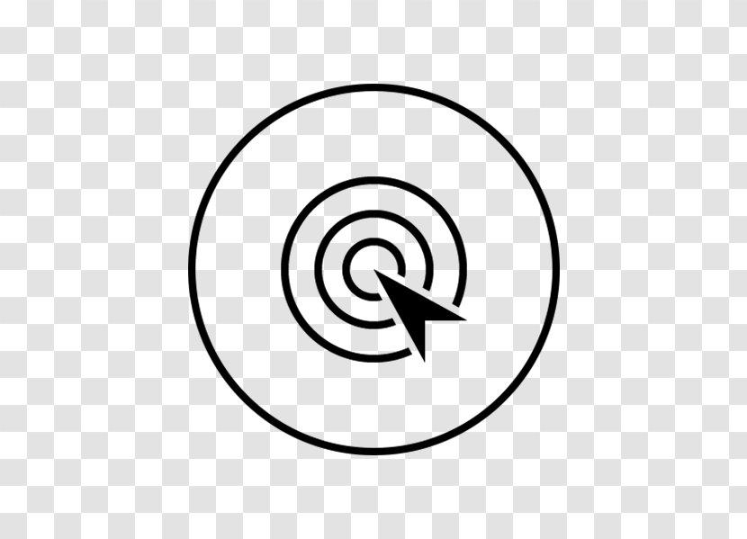 Brand Logo Clip Art - White - Adwords Transparent PNG