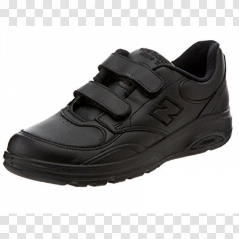 Sneakers Shoe Lacoste Skechers Puma