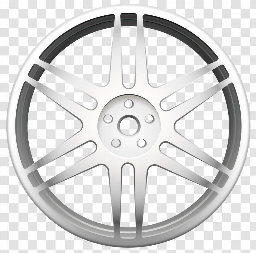 Wheel Spokes Stock Illustrations – 1,226 Wheel Spokes Stock Illustrations,  Vectors & Clipart - Dreamstime
