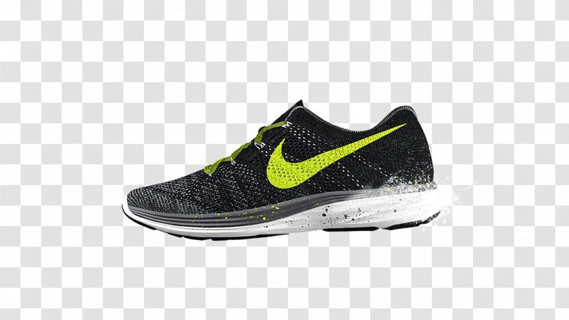 Nike Free Sneakers Shoe Designer