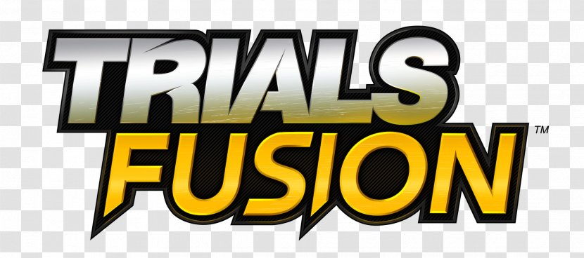 Trials Fusion Awesome Level Max Xbox 360 Evolution Far Cry 3 Video Game Ubisoft Atari 2600