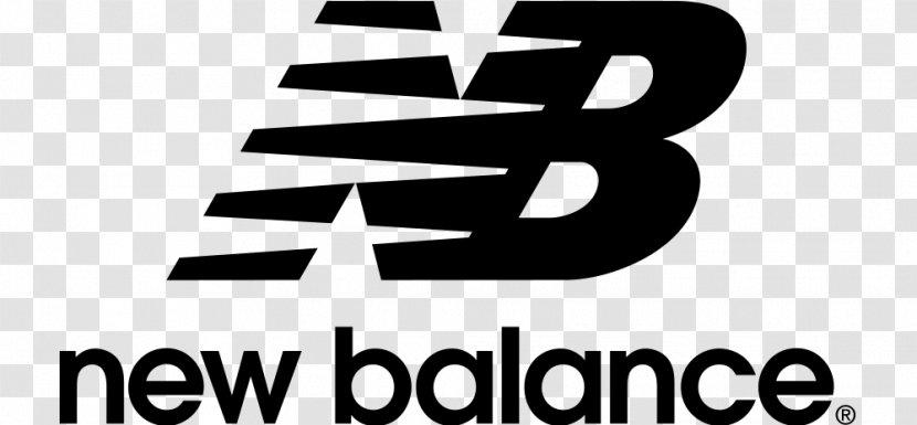 New Balance Sneakers Shoe Vans Clothing - Monochrome - Warm-up Transparent PNG