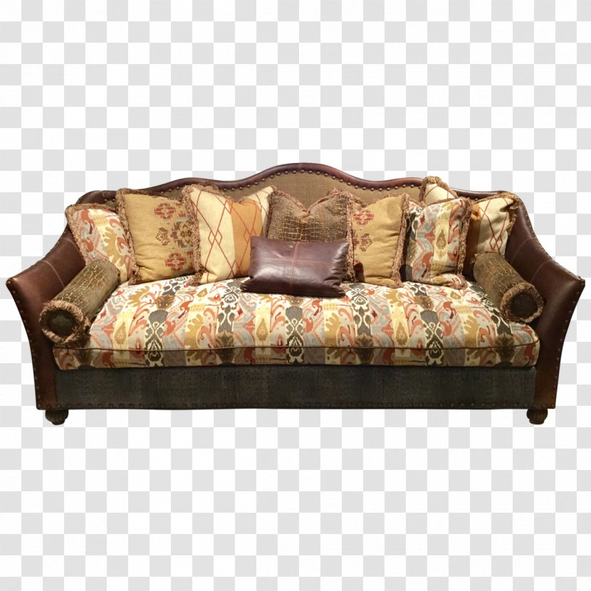 Couch Sofa Bed Furniture Cushion Clic Clac Interior Design Services Western Style Transparent Png