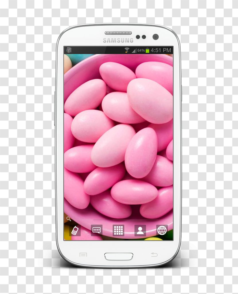 gadget samsung galaxy s7 magenta electronic device mobile phones