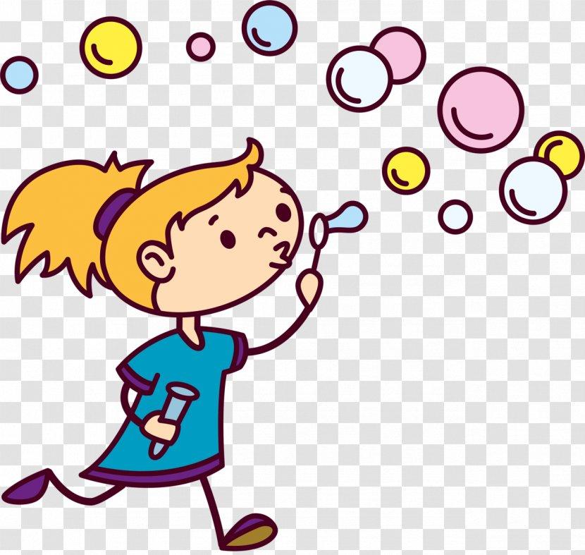 Kids Playing Cartoon - Celebrating - Sticker Play Transparent PNG