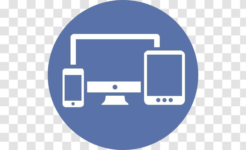 Software Development Computer Application Custom Web - Design Transparent PNG