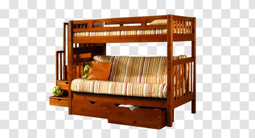 Bunk Bed Futon Furniture Bedroom Tent Sale Transparent Png