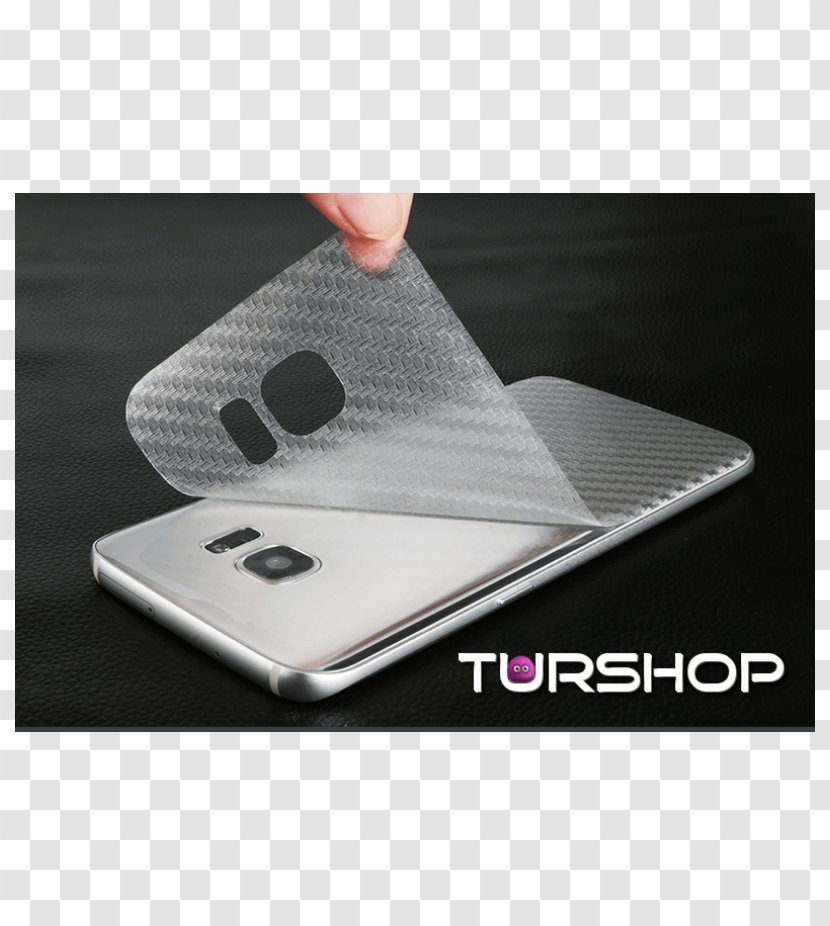 Samsung Galaxy S6 Edge GALAXY S7 S9 Note 5 S8 Transparent PNG