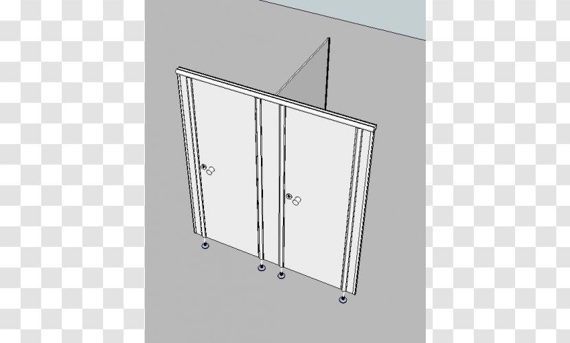 Window Hinge Plumbing Fixtures Line Transparent PNG