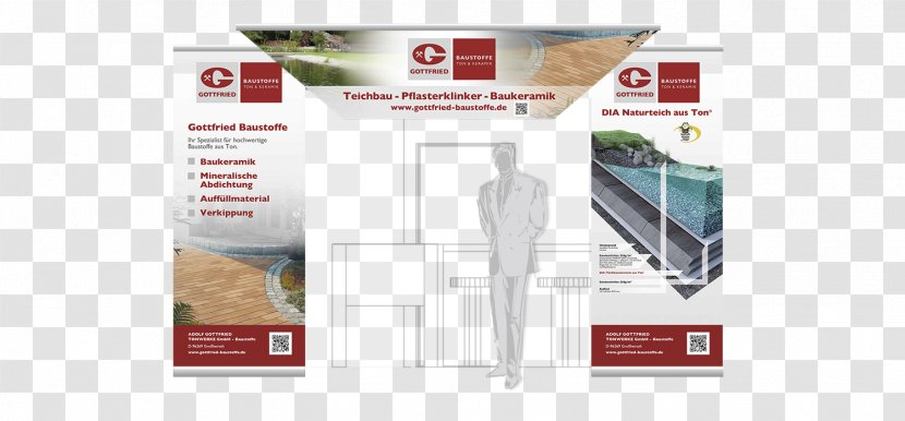 Advertising Brand - Design Transparent PNG