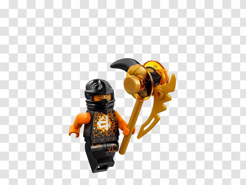 LEGO Ninjago Airjitzu 70740 Jay 70741 Cole 70742 Zane