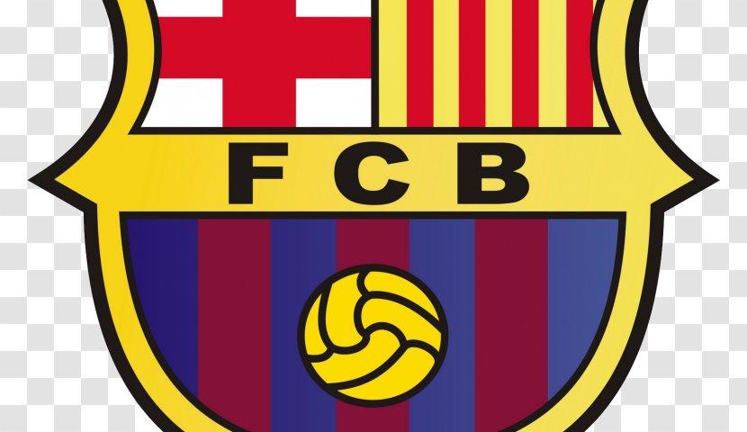 FC Barcelona Camp Nou Dream League Soccer Football Logo - Fc Transparent PNG