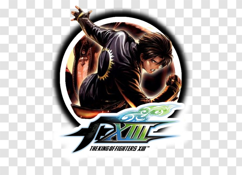The King Of Fighters Xiii Playstation 3 4 Xbox 360 Snk