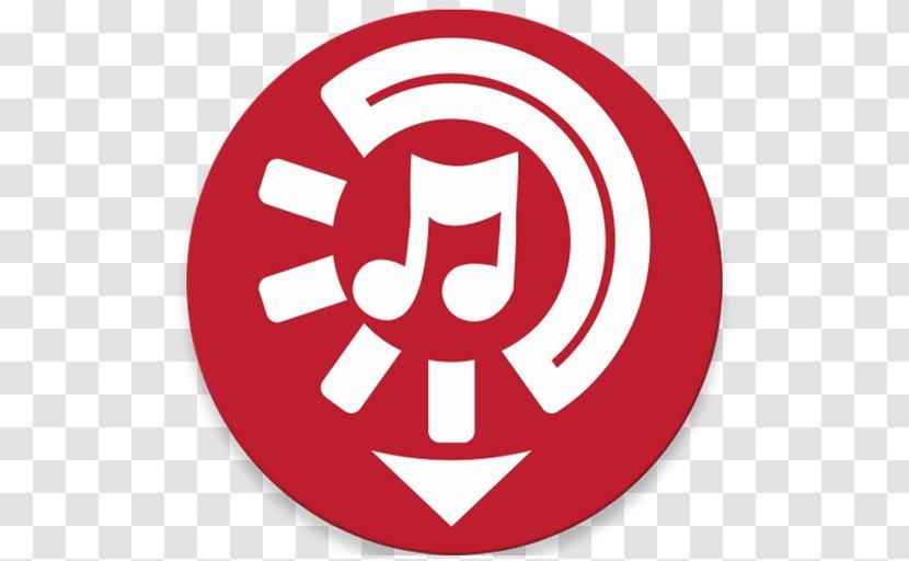 Brand Line Logo Clip Art - Area Transparent PNG