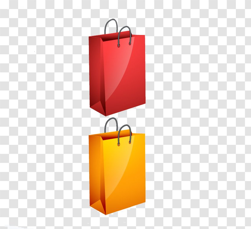 shopping bag paper clip art bags vector transparent png shopping bag paper clip art bags