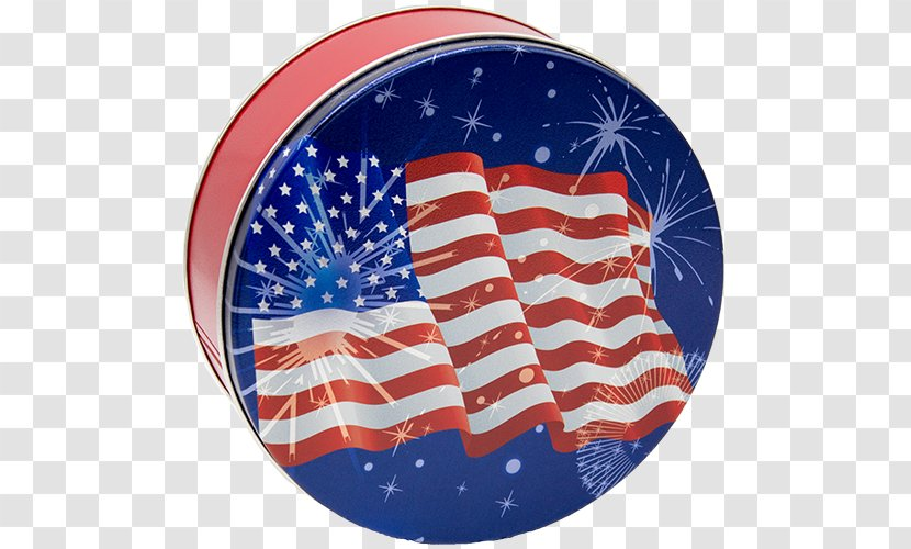 Veterans Day Celebration Background - Happy 4th Of July - Columbus Memorial Transparent PNG