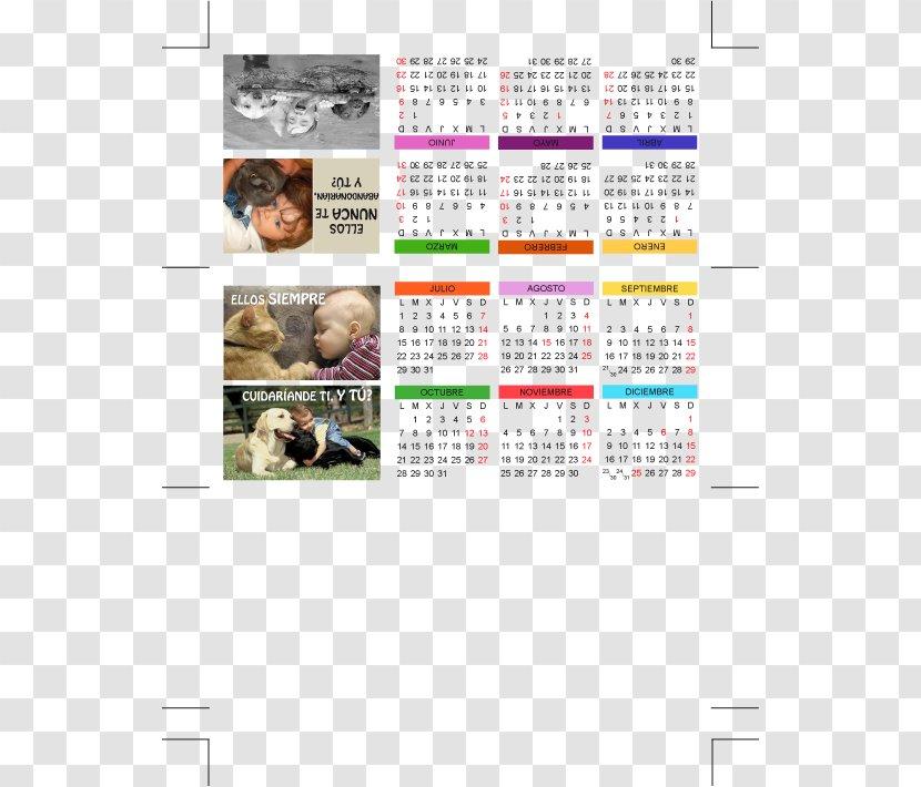 Calendar Mouse Mats Thousandth Of An Inch Craft Magnets Font Office Supplies Imagenes De Las Tablas