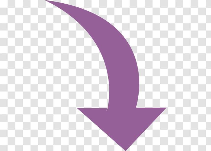 Yoga Mat Purple Pattern Triangle Swoosh Cliparts Transparent Png