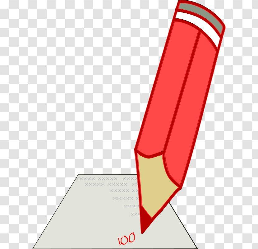 Homework Student Grading In Education Clip Art Test Hand Drawn Transparent Png 1600 x 1700 jpeg 245 кб. pnghut