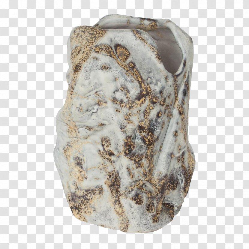 Ceramic Glaze Pottery Vase Porcelain Transparent PNG