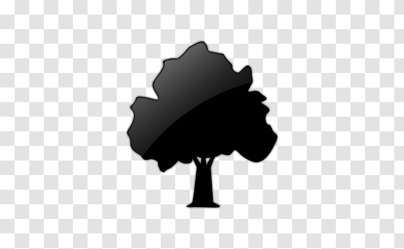 Shade Tree Clip Art