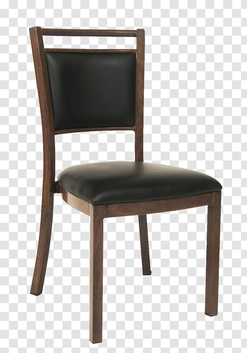 Picture of: Chair Table Furniture Seat Dining Room Back Of Transparent Png