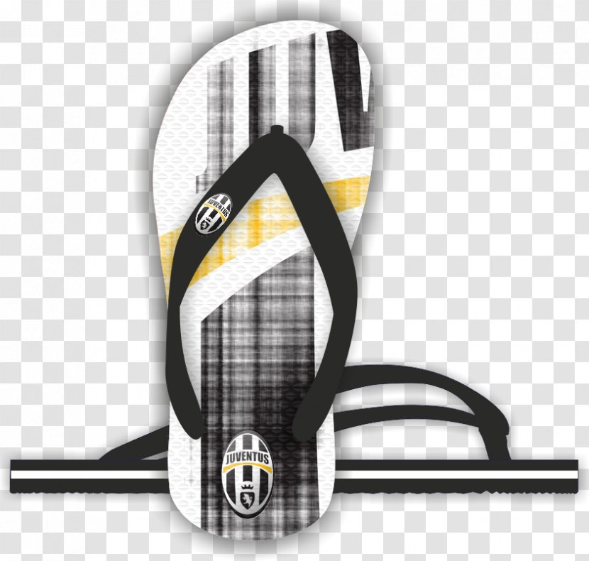protective gear in sports logo product design production shoe juventus fc team leader quotes transparent png pnghut