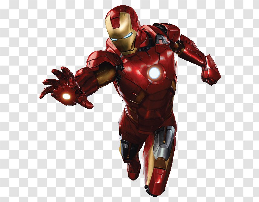 avengers image resolution action figure marvel comics iron man