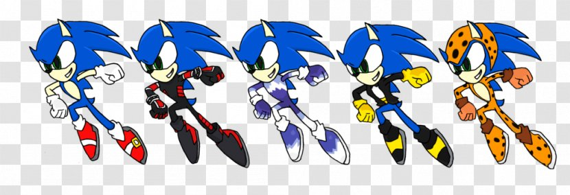 Sonic Rivals 2 The Hedgehog 3 Silver Transparent Png