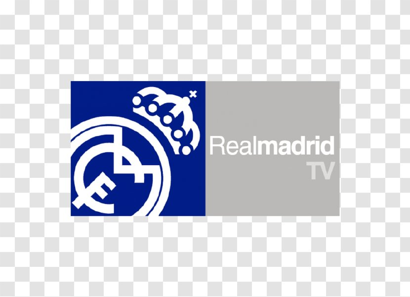 real madrid c f tv television channel la liga spain transparent png real madrid c f tv television channel