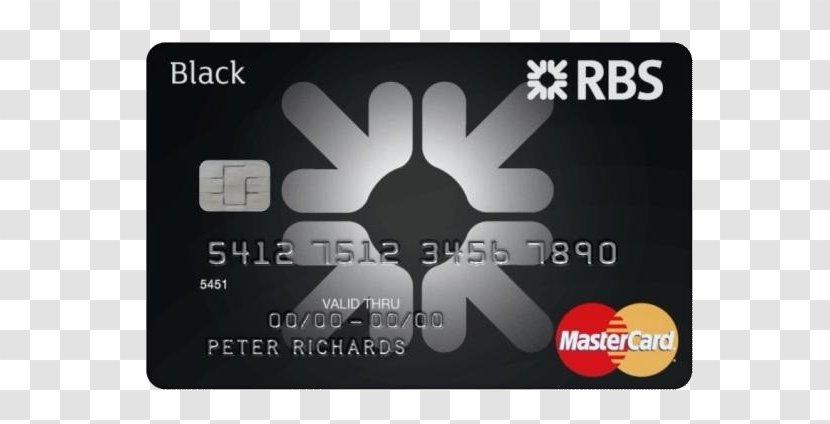 Credit Card Debit Royal Bank Of Scotland Group Business Cards Online Transparent Png