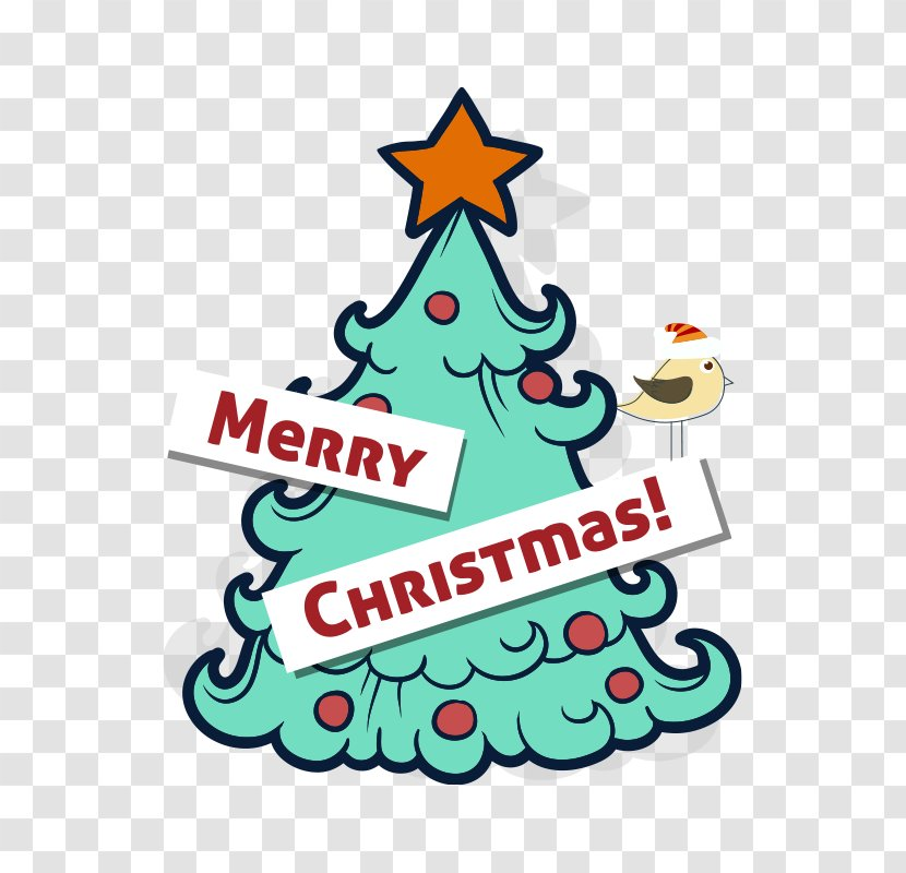 Christmas Tree Transparency And Translucency Clip Art Food Vector Cartoon Transparent Background Material Transparent Png Transparent Tree png you can download 33 free tree png images. vector cartoon transparent background