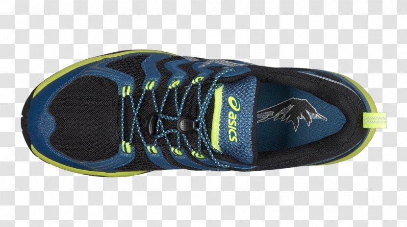 desempleo reemplazar Tutor  ASICS Sports Shoes Nike Sportswear - Air Max - Top Walking For Women 2015  Transparent PNG