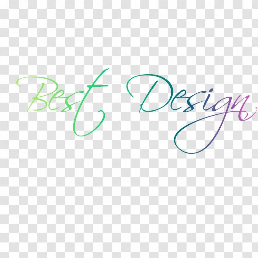 As Glas Und Gebxe4udereinigungs Service Gmbh J H Design Graphic Photography Interior Services Best Design Transparent Png