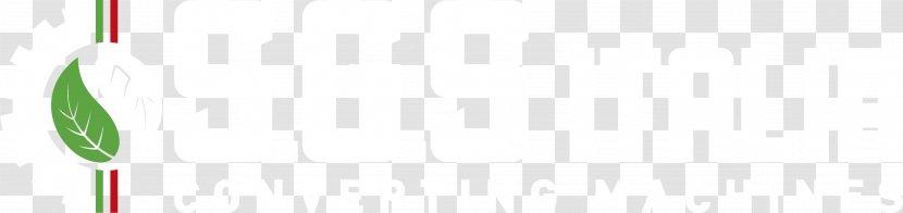 Leaf Brand Logo Transparent PNG